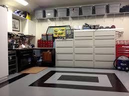 Ikea Garage Storage Units Mesmerizing Wall Mounted Garage Storage Genuine  Home Design Decorating Design
