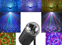 diy party lighting. 25 Best Ideas About Black Lights On Pinterest Diy Party Lighting O