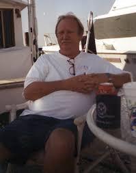 Share Obituary for Charles Tuggle | Mobile, AL