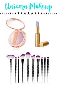 best makeup brushes mermaid. unicorn makeup brushes and best mermaid w
