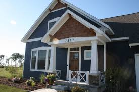 images about craftsman exterior paint colors 1000 images about craftsman exterior paint colors craftsman style houses and craftsman