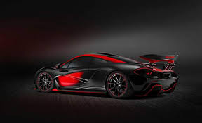 2018 mclaren p1 price. plain mclaren sixpoint harness seats are customized to each individual drive and  mounted directly the chassis unlike most other race cars to 2018 mclaren p1 price 0