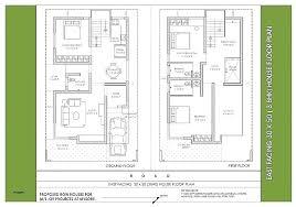 30 40 duplex house plans with car parking plans 30 40 house plans