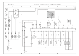 Repair Guides | Overall Electrical Wiring Diagram (2006) | Overall ...