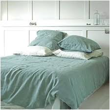 aliexpress 4pcs real washed linen duvet cover set king for brilliant household linen duvet cover king remodel