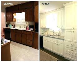 1970s kitchen cabinets kitchen cabinets kitchen before and after design studio painting kitchen cabinets 1970 kitchen
