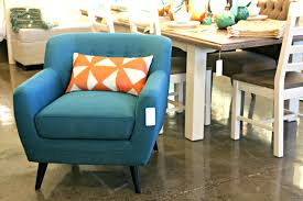 surprising nicole miller accent chair for outdoor furniture with additional 55 nicole miller accent chair
