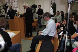 Диплом Ройзмана признали действительным Подробности из зала суда  Диплом мэра Ройзмана признали действительным Подробности из зала суда ФОТО ВИДЕО