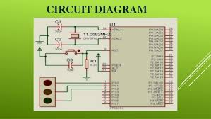 wiring diagram for traffic light the wiring diagram hp s street light wiring diagram nilza wiring diagram