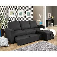 Sofa bed with chaise Uk Storage Hudson Fabric Reversible Storage Sectional With Pullout Bed Sams Club Hudson Fabric Reversible Storage Sectional With Pullout Bed Sams Club