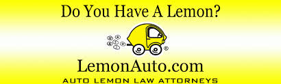 Florida Lemon Law Attorneys Lemonauto Com