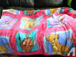 lion king bedspread lion king twin bed sheet and comforter set for in lion king quilt pattern