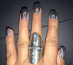 alpha nails and spa 42557 42583 n