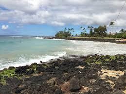 Beach gay hawaii poipu