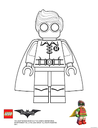 Lego Batman Movie Coloring Pages Gallery Free Coloring Books New