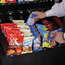 Table Top Vending Machines For Sale Custom Table Top Snack Vending Machine New