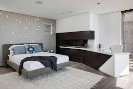 Room Interior Designs Collection Simple Ideas