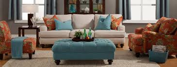 our story furniture plus inc furniture plus inc furniture store