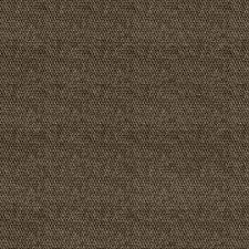 TrafficMASTER Hobnail Espresso Texture 18 in x 18 in Indoor and
