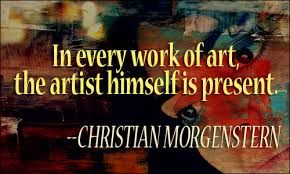 Quotes About Art Stunning Art Quotes