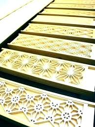 decorative wood trim for furniture decorative wood trim decorative wood trim for walls decorative wood trim