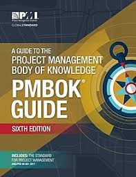 project management quick reference guide project management body of knowledge wikipedia