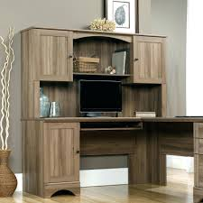 office desk hutch plan. Glamorous Image Of U Shaped Computer Desk With Hutch Office Plan I