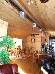 barndominium interior pictures pole barn interior ideas luxury pole barn interior finishing home design software reddit