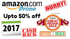 amazon 2017 great indian offers
