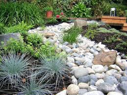 Decorative Rock Designs River Rock Landscaping Decorative Rock Landscape Design River Rock 50