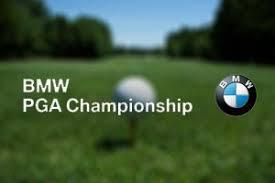 2018 bmw wentworth. simple bmw bmw pga championship hospitality and 2018 bmw wentworth