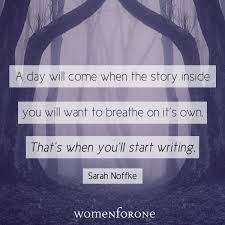 Story Quotes 24 Quotes That Will Inspire You To Share Your Story Women For One 2