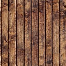horizontal wood fence texture. PREVIEW Textures - ARCHITECTURE WOOD PLANKS Wood Fence Old Texture Seamless 09386 Horizontal T