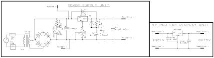 vac to vdc power supply circuit diagram vac how to step down 230vac to 24vdc on 230vac to 24vdc power supply circuit diagram