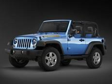 2015 Jeep Wrangler Bolt Pattern Unique Jeep Wrangler Specs Of Wheel Sizes Tires PCD Offset And Rims