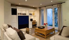 best interior designs. Here\u0027s A Quick List Of Some The Best As In Creative And Affordable Interior Designers Bangalore Designs