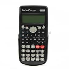 Rebell Re Sc2060 Bx Scientific Calculator View Rebell Rebell Product Details From Data Direct Thames Valley Limited On Alibaba Com