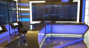 tv studio furniture. Tv Studio Furniture 1 4 Ta Wo Control Room