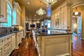 kitchen countertops oklahoma city est granite installation replacement at the home depot hero granite kitchener rangers