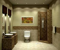 bathrooms designs. Home Designs:Cool Bathrooms Designs Of Inspirational Bathroom Design Ideas For Cool Designer R
