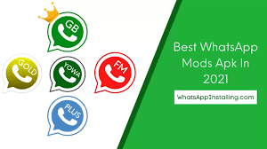 These also help in running two whatsapp applications in one mobile easily. 17 Best Whatsapp Mod Apk Apps Download Updated 2021