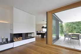 Holz Alu Holzfenster Tischlerei Feuerstein Vorarlberg
