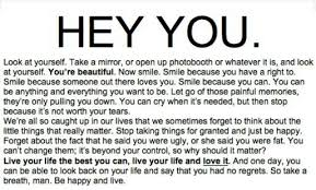 Image result for Hey you!