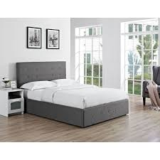 Next Bedroom Ottoman Beds Next Day Select Day Delivery