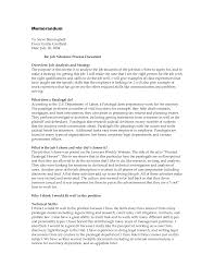 paralegal resume help legal memo sample paralegal