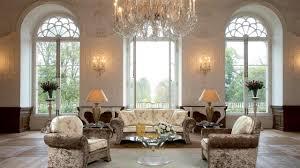 luxury home lighting. Moder Villa Night Lighting Good Looking Luxury House Design Ideas 27 Home