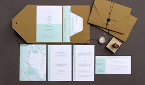 Wedding Invitation Folder Wedding Invitation Folders Wedding Invitation Folders For