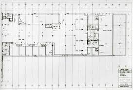 mail floorplan. Print Mail Floorplan
