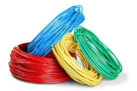 underground electrical cables an overview of maintenance procedures electrical wiring symbols Electrical Wiring #31