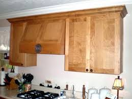 custom vent hoods. Wood Hood Vent Custom Cabinetry Photo Of A Mission Style Under Cabinet Range . Hoods